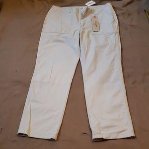 Levi's pants size 30